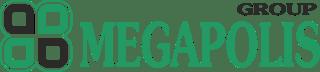 megapoliscom.com