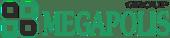 Юридическая компания - Мегаполис