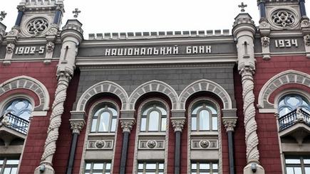 mega-polis.biz.ua