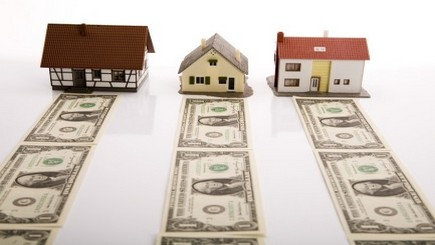 Реструктуризация ипотечных кредитов