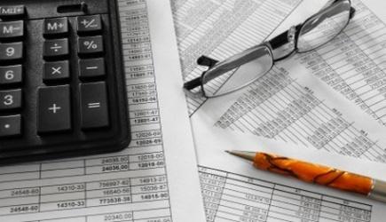 Изменения в порядок представления финансовой отчетности